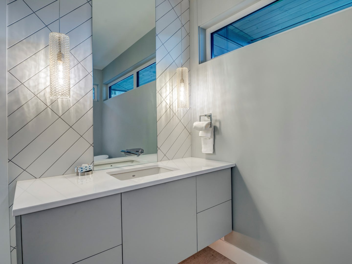 Wilden - Rocky Point - Show Home, Bathroom (8)