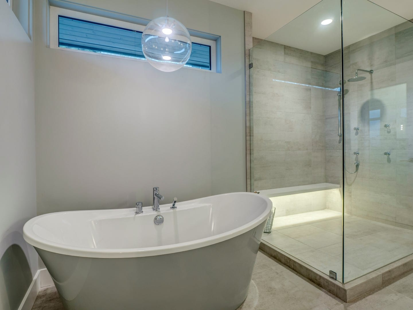 Wilden - Rocky Point - Show Home, Bathroom (9)