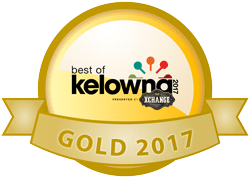 Best Home Builder Gold of 2017