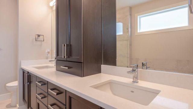 Begley - Forest Edge - Wilden (14), Custom Bathroom Sinks