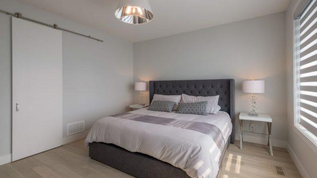 Crystal Waters - Stein (26) - Secondary Bedroom