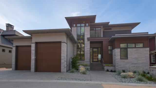 Crystal Waters - Stein (42) - Custom Home Exterior