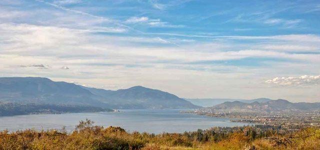 Kestrel-Ridge-Community-Header