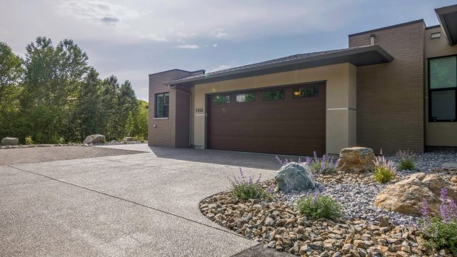 Kestrel Ridge - Show Home (1)