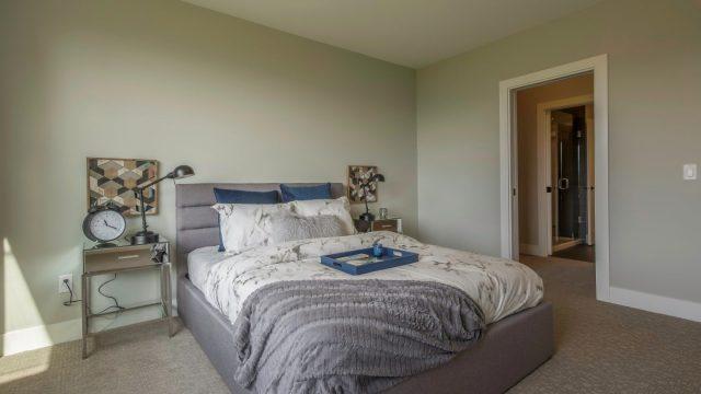 Kestrel Ridge - Show Home (30)
