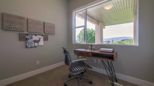 Kestrel Ridge - Show Home (33)