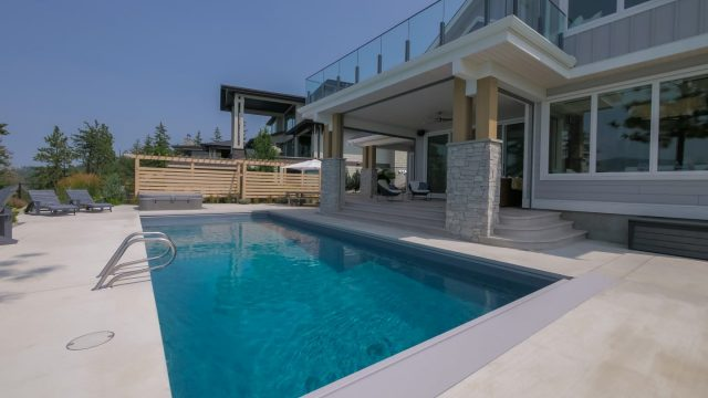 Kevin and Shawna - Wilden Custom Home (14)