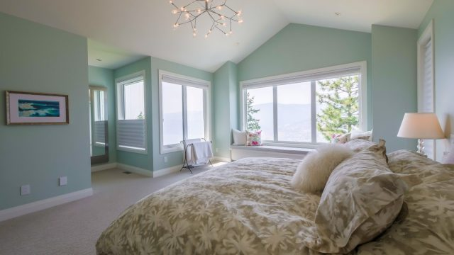 Kevin and Shawna - Wilden Custom Home (23)