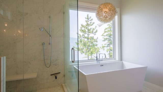Kevin and Shawna - Wilden Custom Home (25)