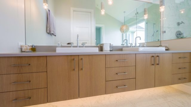 Kevin and Shawna - Wilden Custom Home (27)
