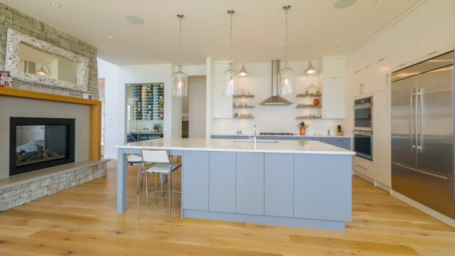 Kevin and Shawna - Wilden Custom Home (29)