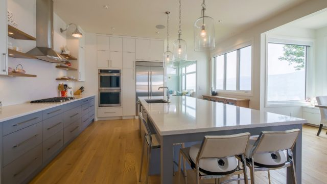 Kevin and Shawna - Wilden Custom Home (32)