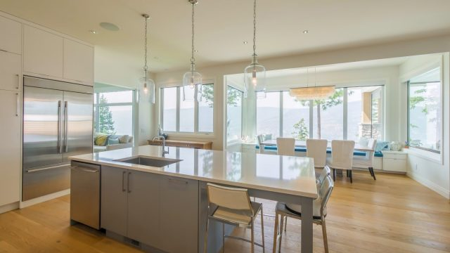 Kevin and Shawna - Wilden Custom Home (33)