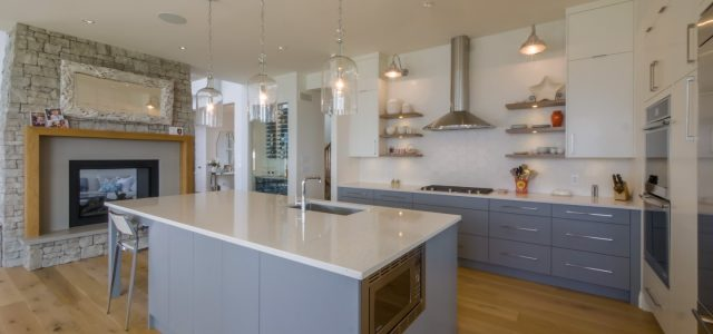 Kevin and Shawna - Wilden Custom Home (34)