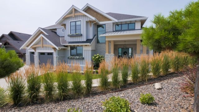 Kevin and Shawna - Wilden Custom Home (5)