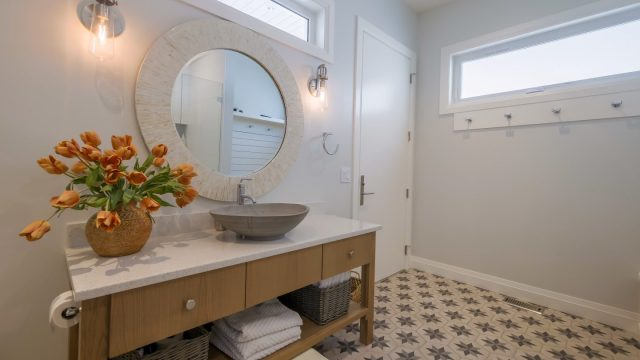 Kevin and Shawna - Wilden Custom Home (9)