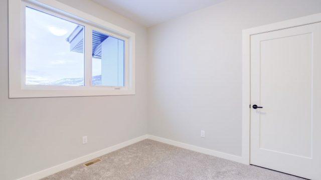 McKinley Beach Lot 7 - Additional Bedroom