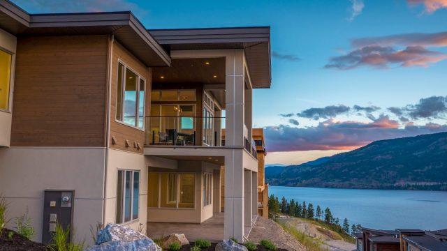 McKinley Beach - Show Home - Custom Home (26)