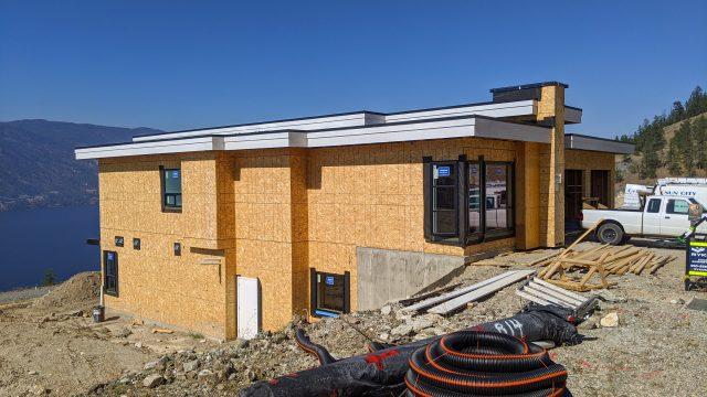 North-Clifton-Estates-Lot-14-Windows-Are-In