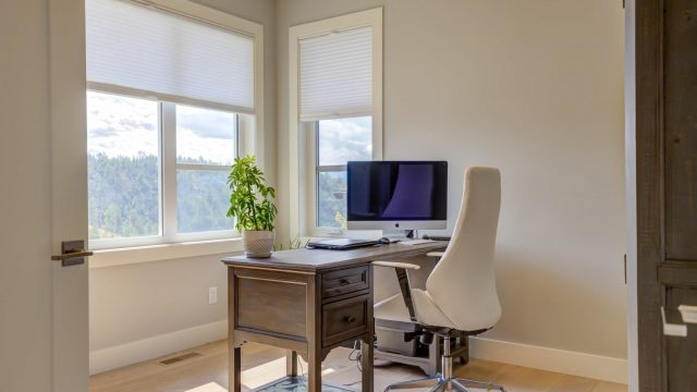 Rocky Point Wilden, Lozinski (42), Simple Office Designs