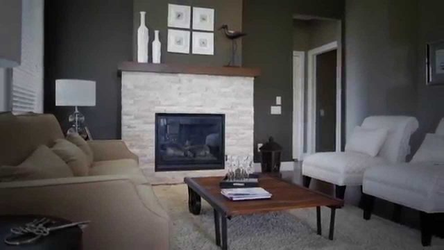 Sonoma Pines - Show Home 3