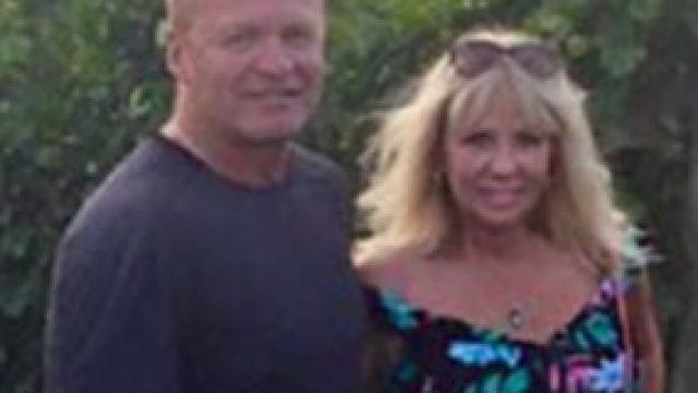 Steve and Deb Whight - Testimonial