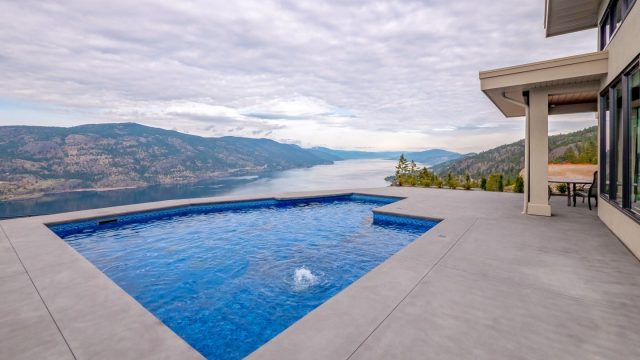 Weinmaster - Wilden Home (30), Backyard Pools