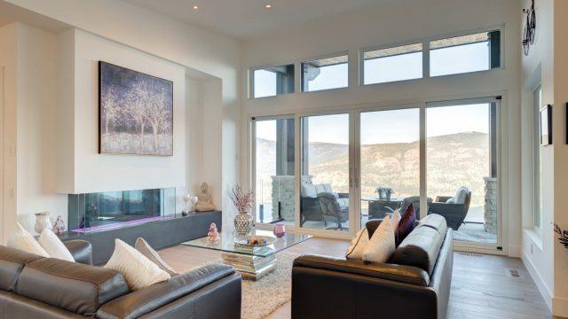 Wilden Purkis Lot84 (10), Open Concept Living Room