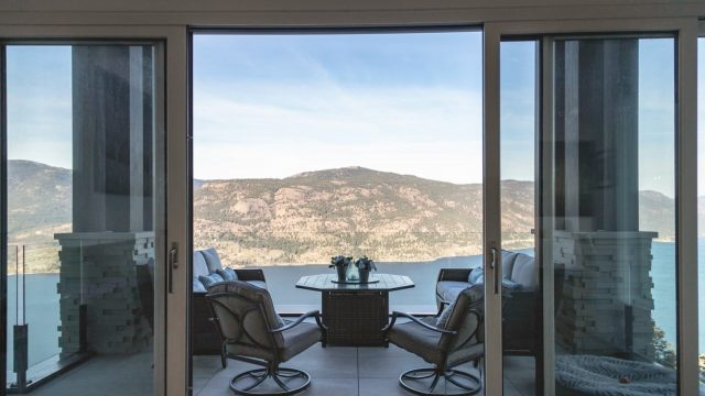 Wilden Purkis Lot84 (18), Mountain View Living
