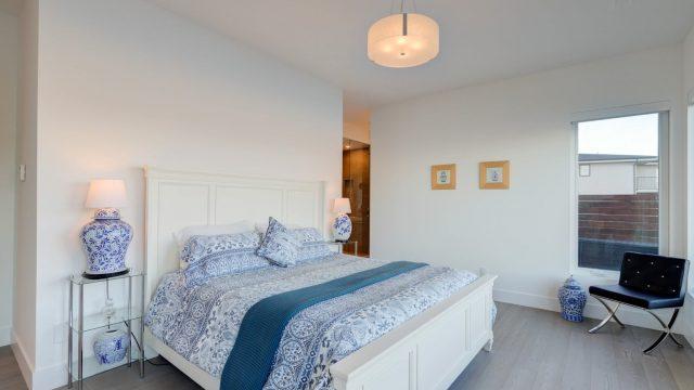 Wilden Purkis Lot84 (2), Clean Bedroom Designs