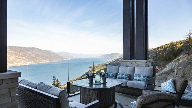 Wilden Purkis Lot84 (20), Deck Views