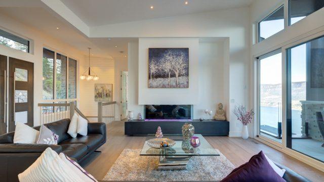 Wilden Purkis Lot84 (26), Open Concept Living Room
