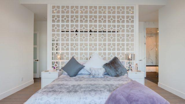 Wilden Purkis Lot84 (32), Master Bedroom