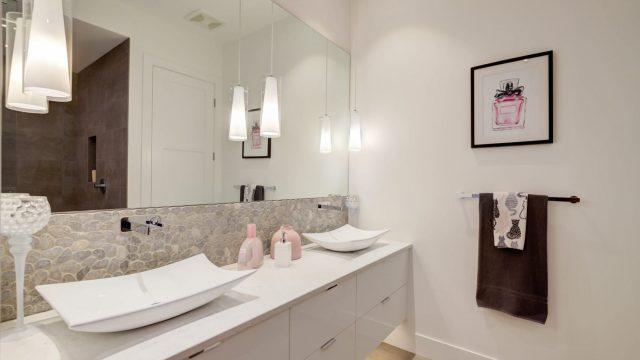 Wilden Purkis Lot84 (37), Custom Bathroom Sinks