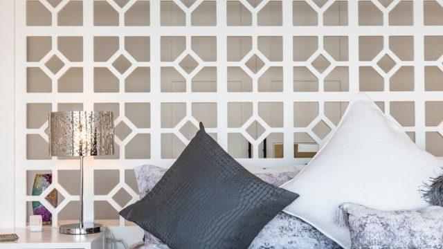 Wilden Purkis Lot84 (9), Fun Bedroom Design Ideas