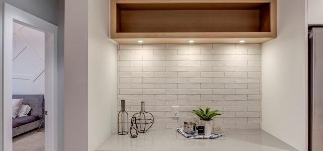 Wilden - Rocky Point - Show Home, Kitchen Nook (31)