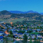 Highpointe Terraces Kelowna Community Featured