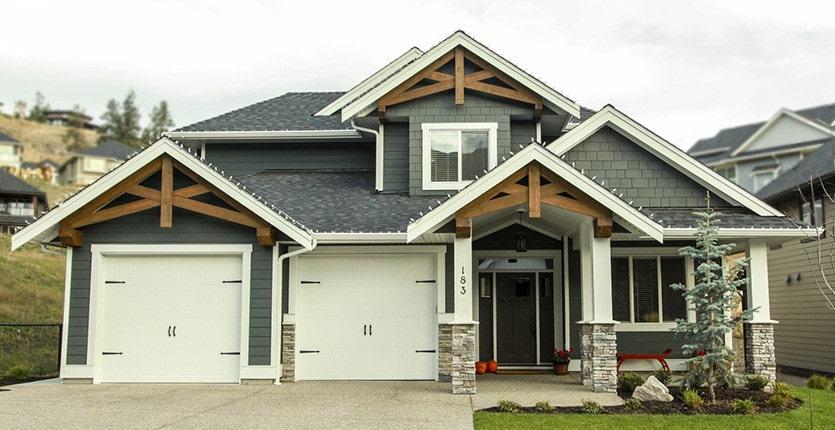 Jenish 1000 custom home plan for Custom plans