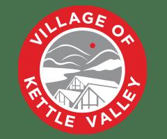 Kettle Valley Logo