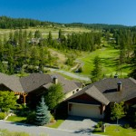 Predator Ridge Homes